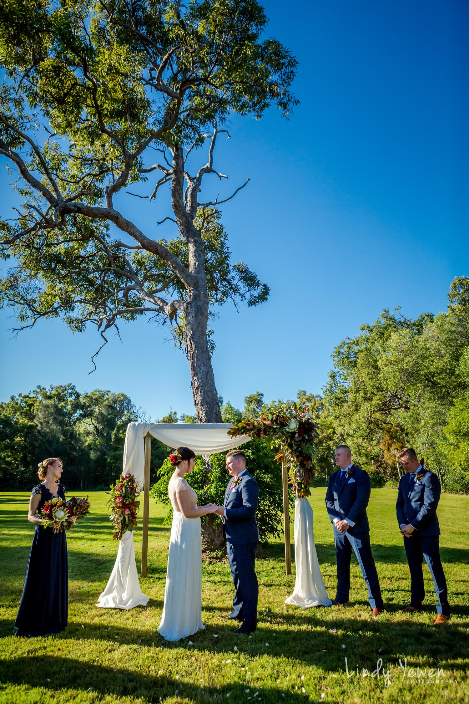 Noosa-North-Shore-Weddings-Steffany-Brendon  189.jpg