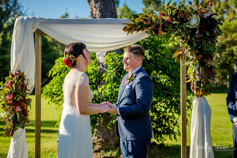 Noosa-North-Shore-Weddings-Steffany-Brendon  185.jpg