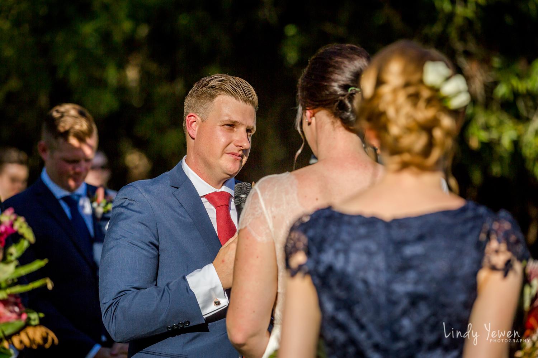 Noosa-North-Shore-Weddings-Steffany-Brendon  204.jpg