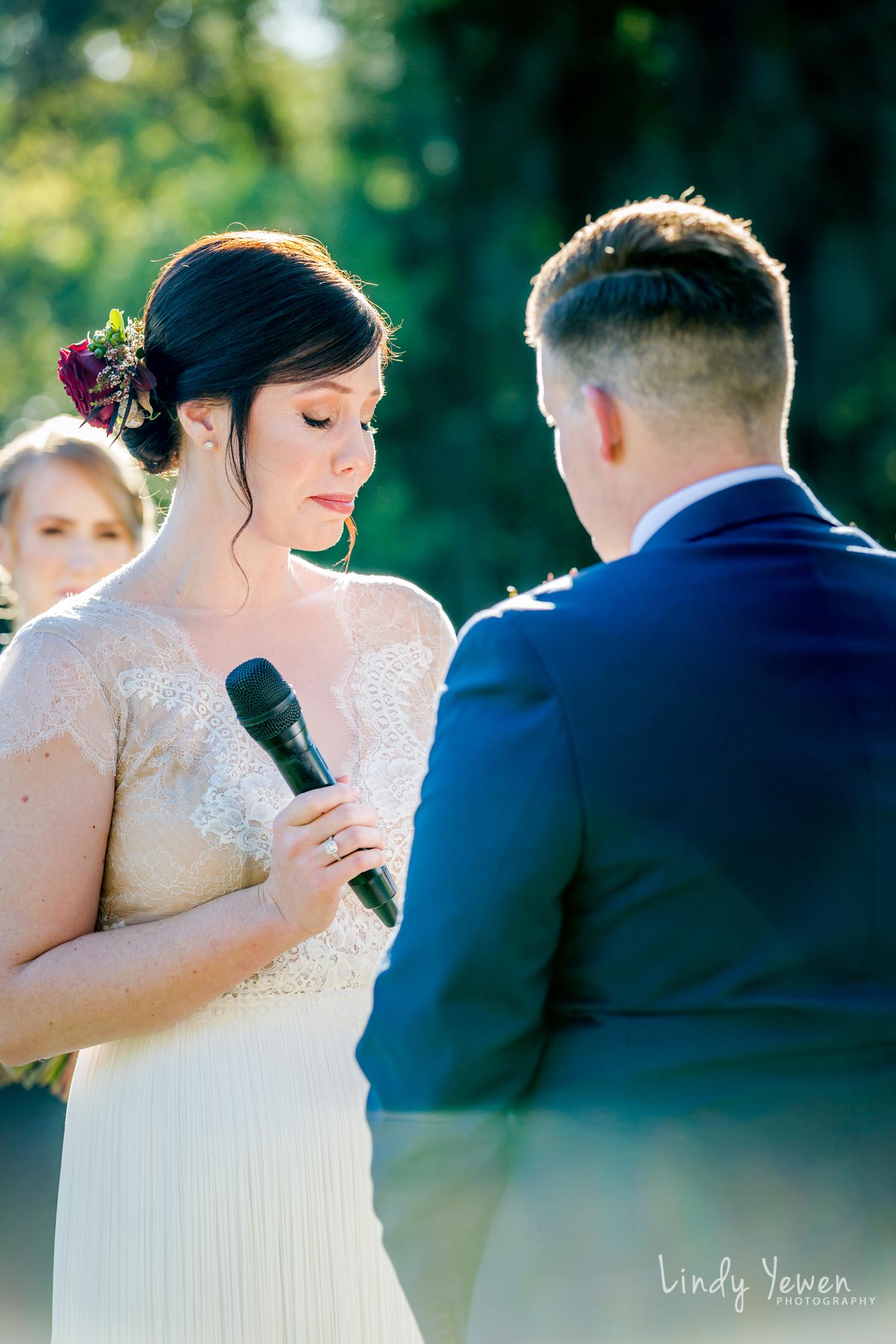 Noosa-North-Shore-Weddings-Steffany-Brendon  209.jpg