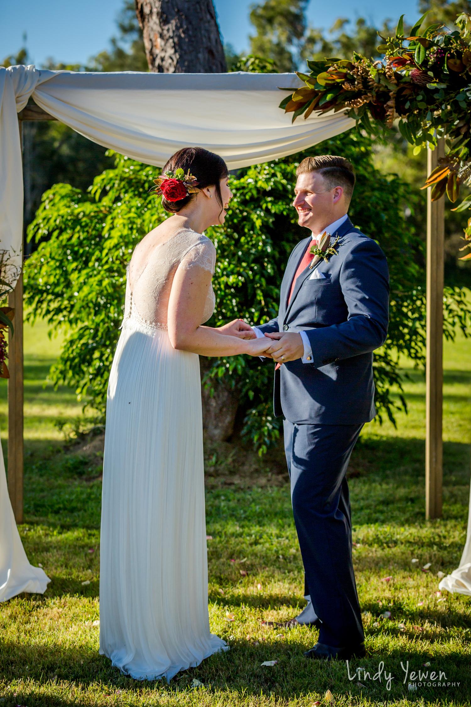 Noosa-North-Shore-Weddings-Steffany-Brendon  244.jpg