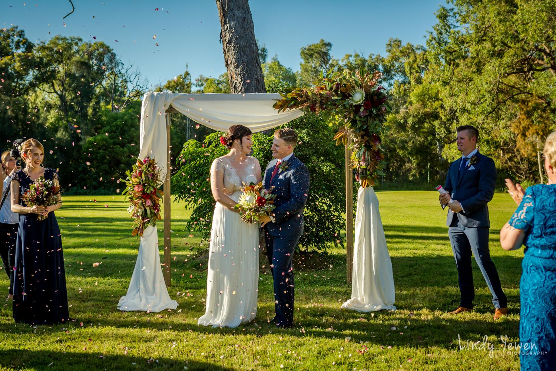 Noosa-North-Shore-Weddings-Steffany-Brendon  282.jpg