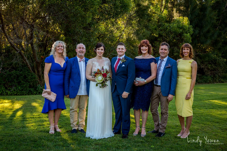 Noosa-North-Shore-Weddings-Steffany-Brendon  348.jpg