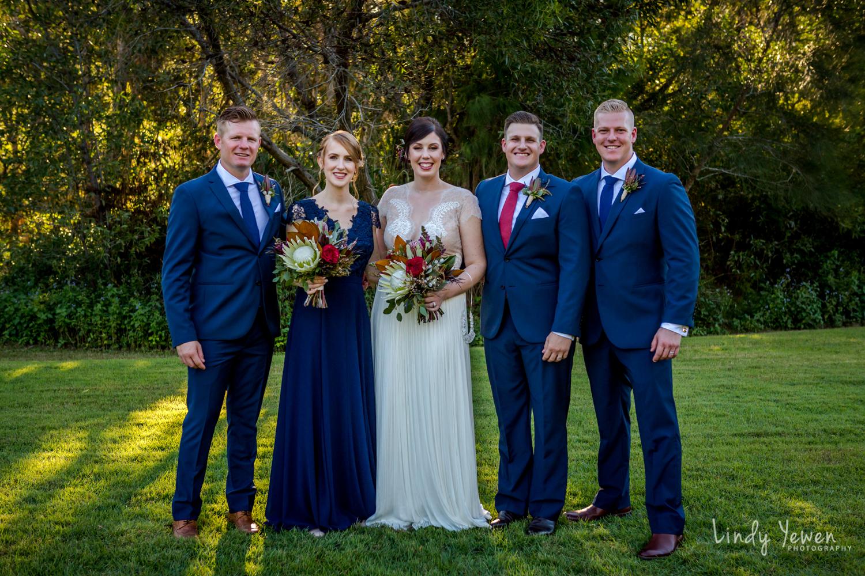 Noosa-North-Shore-Weddings-Steffany-Brendon  370.jpg