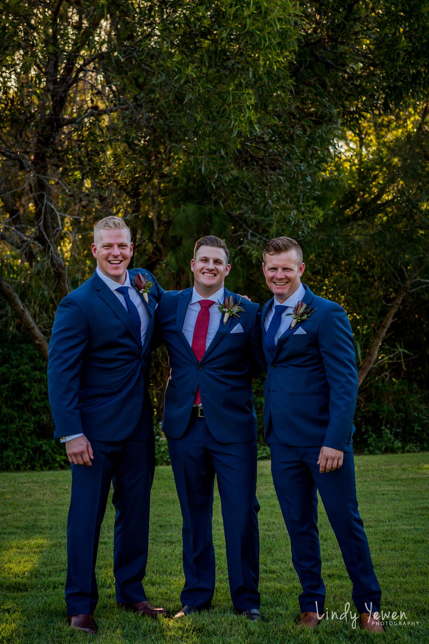 Noosa-North-Shore-Weddings-Steffany-Brendon  388.jpg