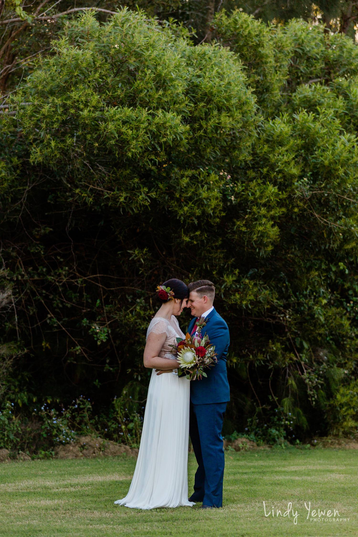 Noosa-North-Shore-Weddings-Steffany-Brendon  428.jpg