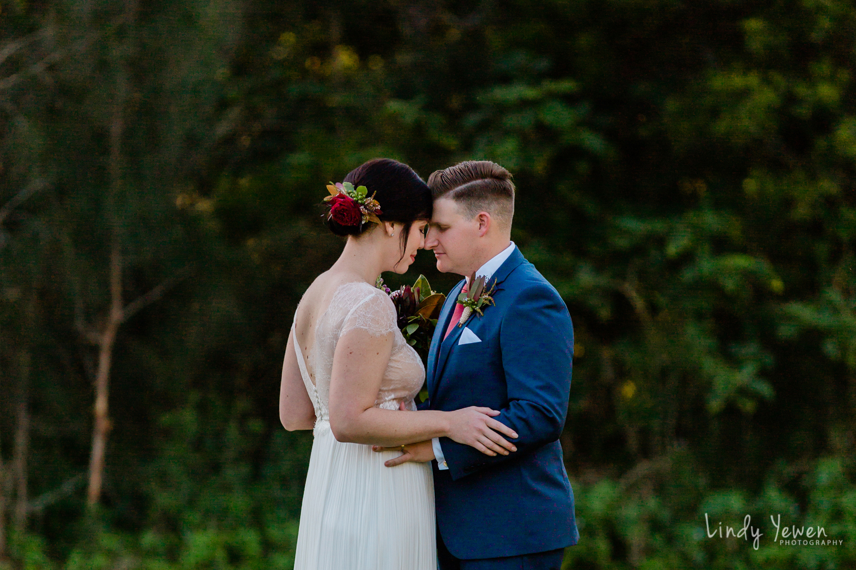 Noosa-North-Shore-Weddings-Steffany-Brendon  421.jpg