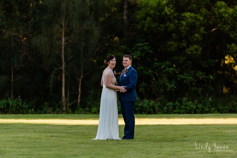 Noosa-North-Shore-Weddings-Steffany-Brendon  413.jpg