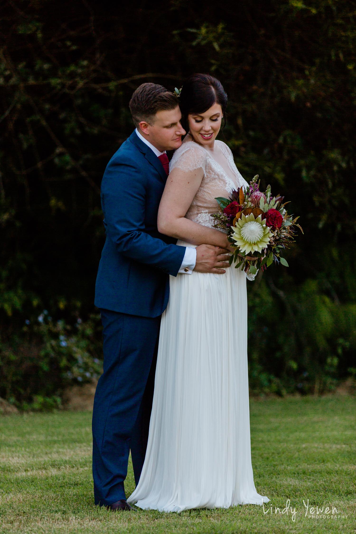 Noosa-North-Shore-Weddings-Steffany-Brendon  435.jpg