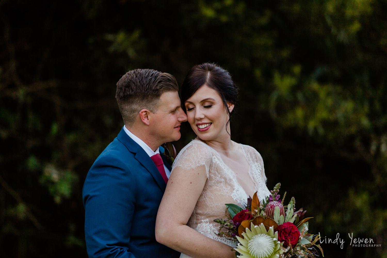 Noosa-North-Shore-Weddings-Steffany-Brendon  444.jpg