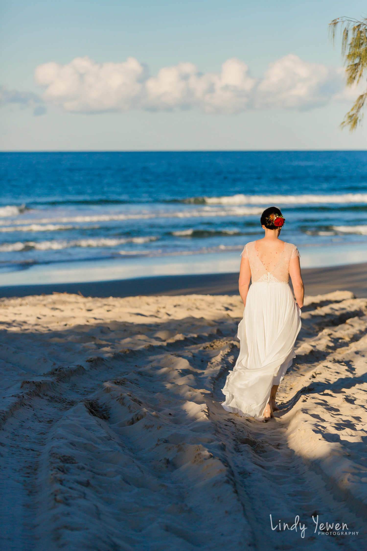 Noosa-North-Shore-Weddings-Steffany-Brendon  472.jpg