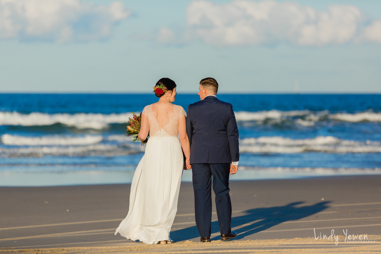 Noosa-North-Shore-Weddings-Steffany-Brendon  483.jpg