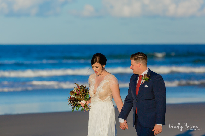 Noosa-North-Shore-Weddings-Steffany-Brendon  498.jpg