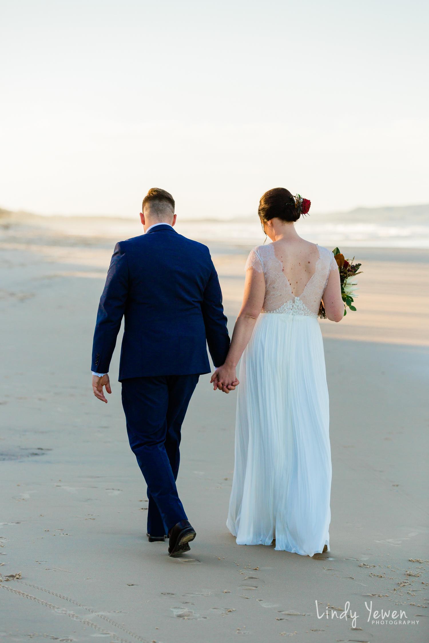 Noosa-North-Shore-Weddings-Steffany-Brendon  501.jpg