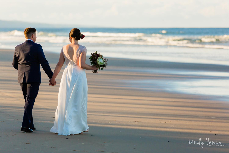 Noosa-North-Shore-Weddings-Steffany-Brendon  503.jpg
