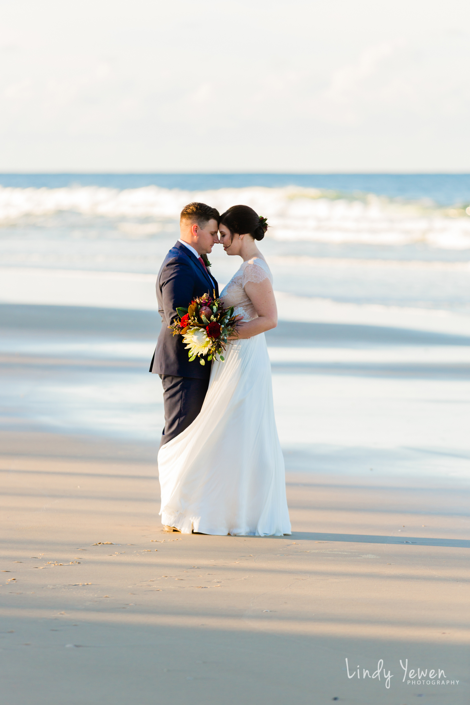 Noosa-North-Shore-Weddings-Steffany-Brendon  508.jpg