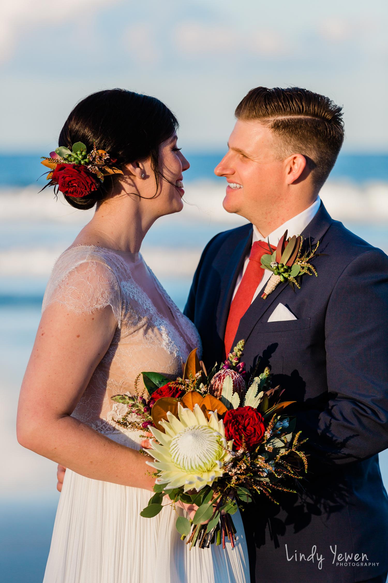 Noosa-North-Shore-Weddings-Steffany-Brendon  535.jpg