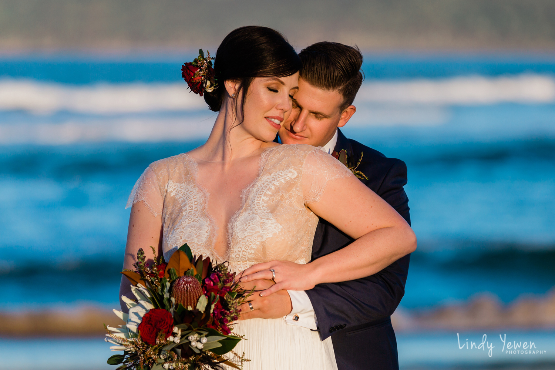 Noosa-North-Shore-Weddings-Steffany-Brendon  571.jpg