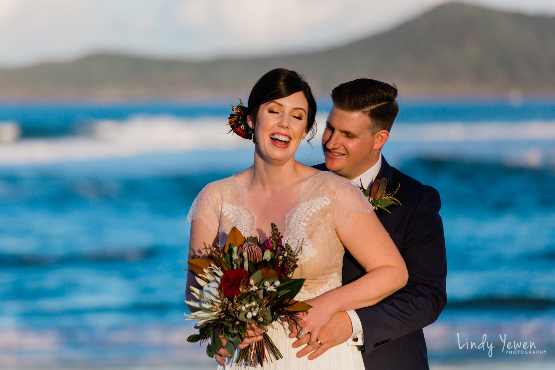 Noosa-North-Shore-Weddings-Steffany-Brendon  557.jpg