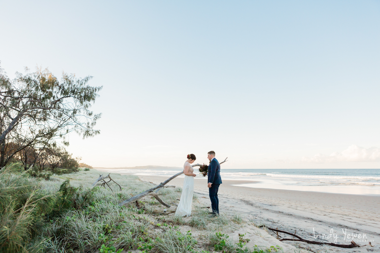 Noosa-North-Shore-Weddings-Steffany-Brendon  596.jpg