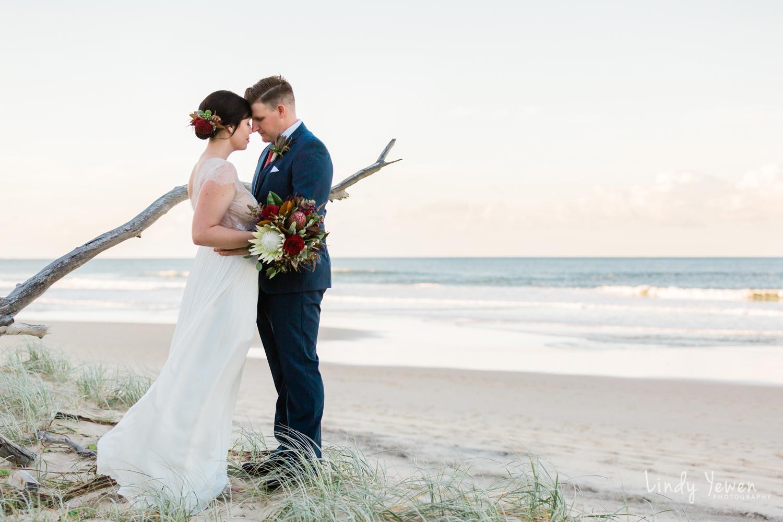 Noosa-North-Shore-Weddings-Steffany-Brendon  616.jpg