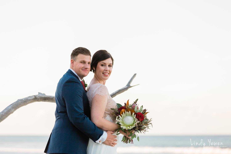 Noosa-North-Shore-Weddings-Steffany-Brendon  622.jpg