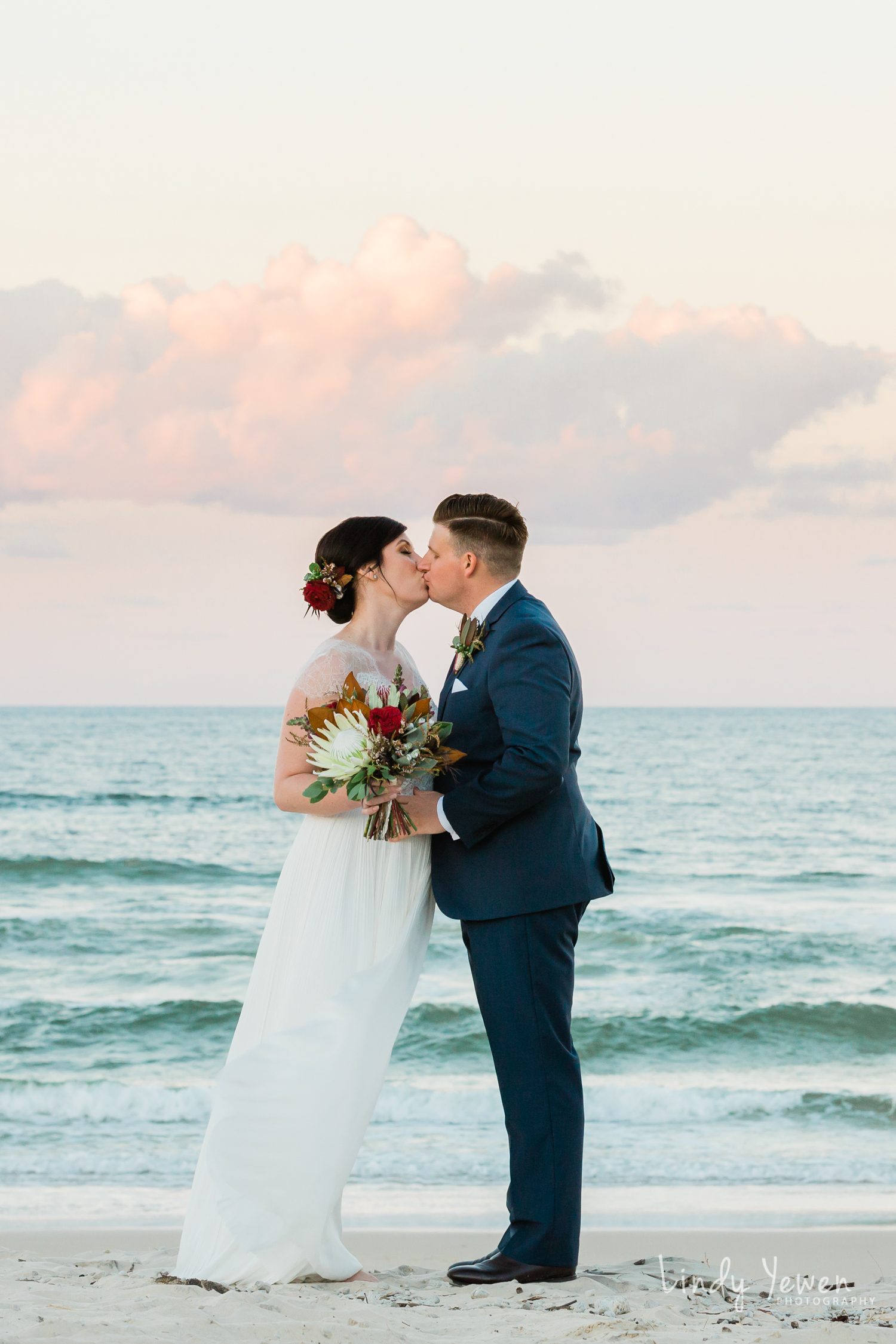 Noosa-North-Shore-Weddings-Steffany-Brendon  715.jpg