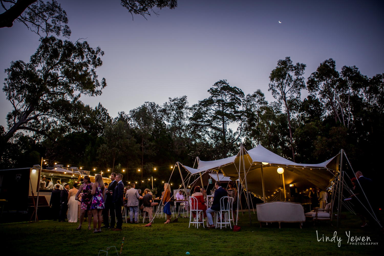 Noosa-North-Shore-Weddings-Steffany-Brendon  747.jpg