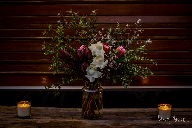 Noosa-North-Shore-Weddings-Steffany-Brendon  728.jpg