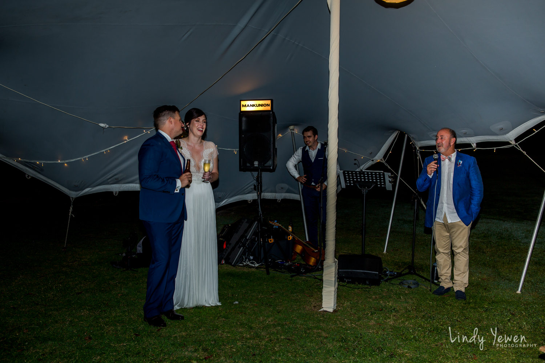 Noosa-North-Shore-Weddings-Steffany-Brendon  762.jpg
