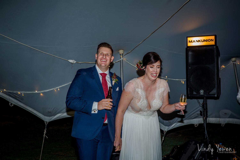 Noosa-North-Shore-Weddings-Steffany-Brendon  767.jpg