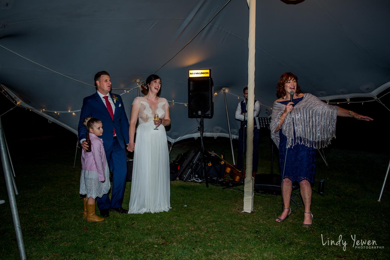 Noosa-North-Shore-Weddings-Steffany-Brendon  773.jpg
