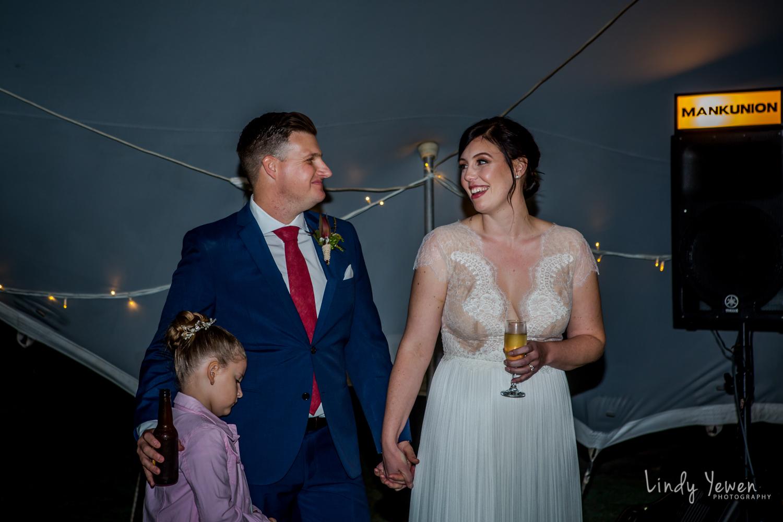 Noosa-North-Shore-Weddings-Steffany-Brendon  772.jpg