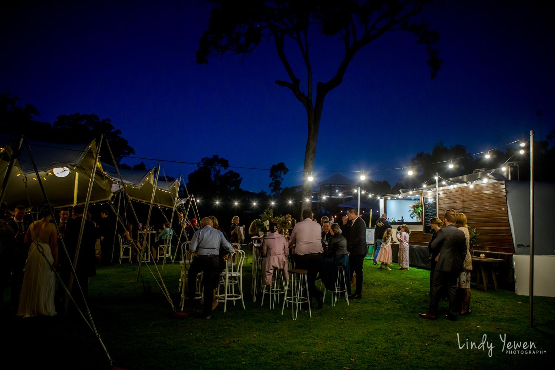 Noosa-North-Shore-Weddings-Steffany-Brendon  805.jpg