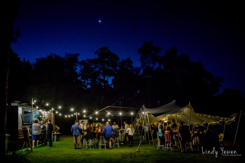 Noosa-North-Shore-Weddings-Steffany-Brendon  822.jpg