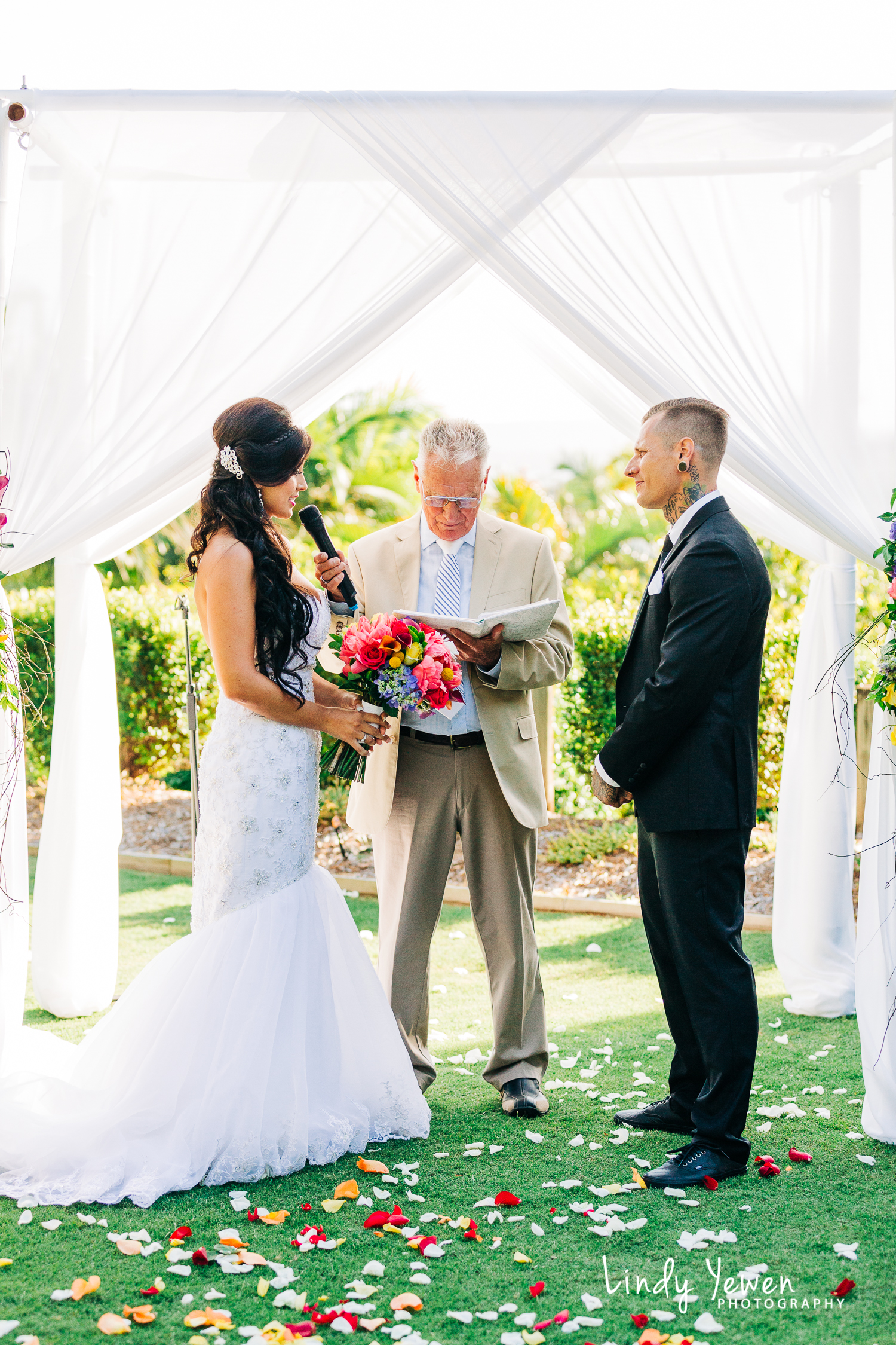 Noosa Springs Weddings 91.jpg