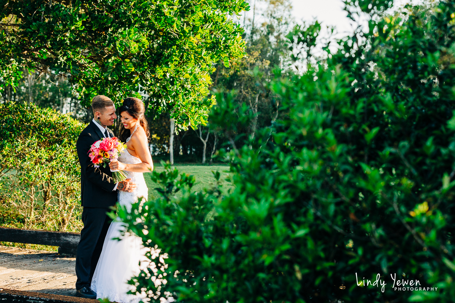 Noosa Springs Weddings 118.jpg