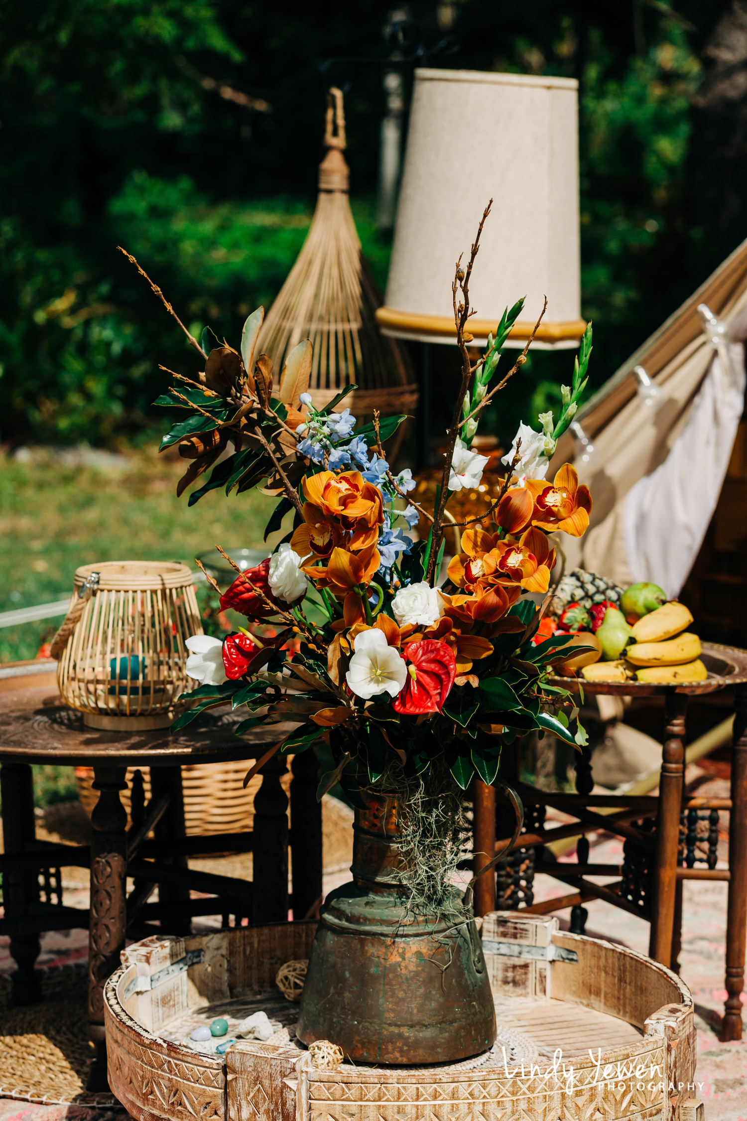 Noosa Hinterland Weddings 1.jpg