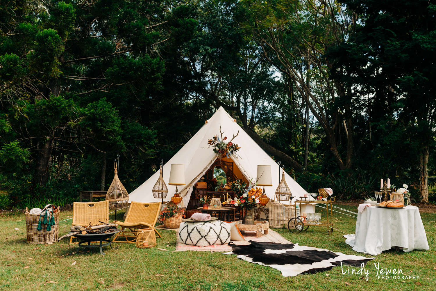 Noosa Hinterland Weddings 50.jpg