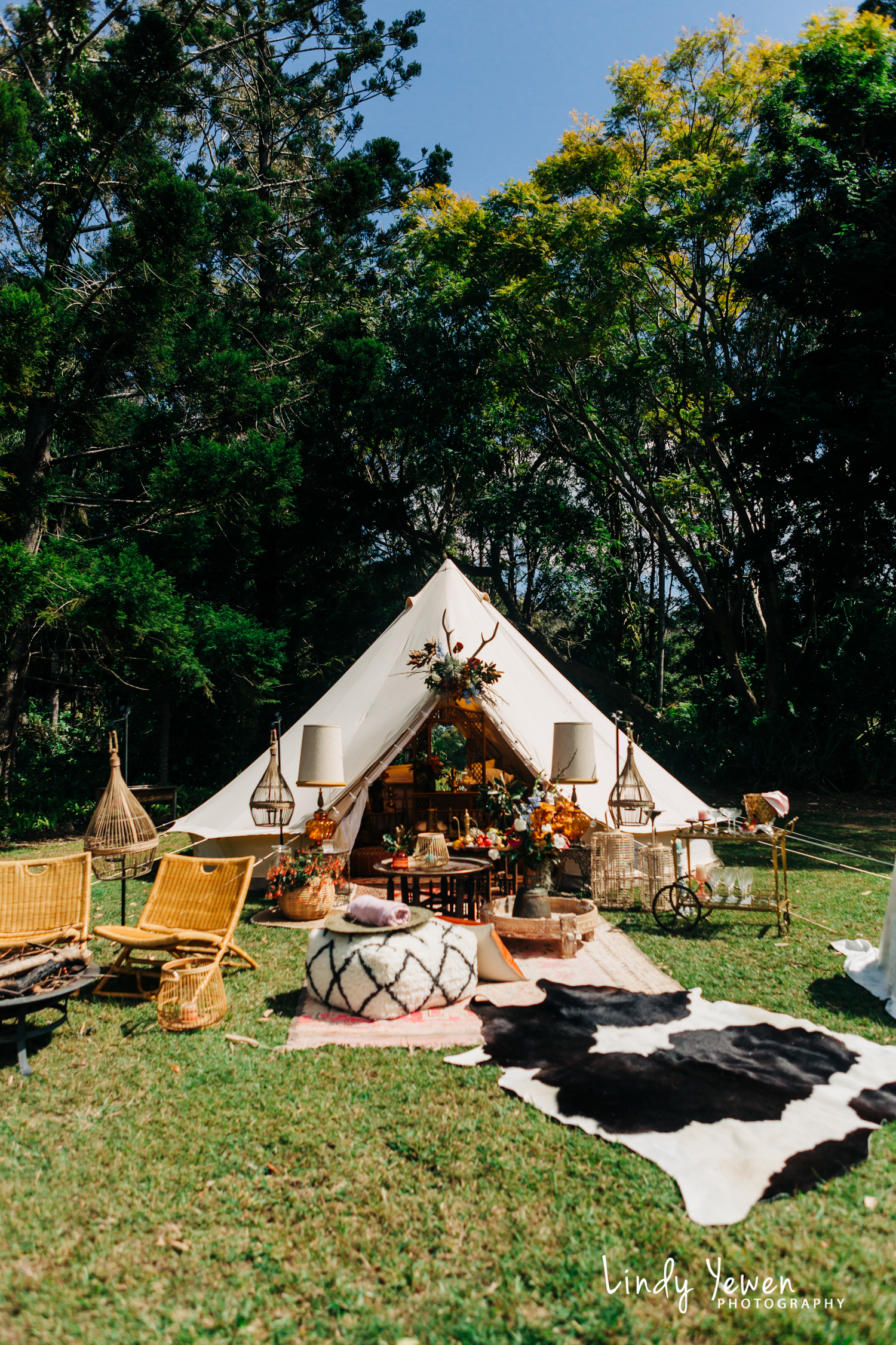 Noosa Hinterland Weddings 63.jpg
