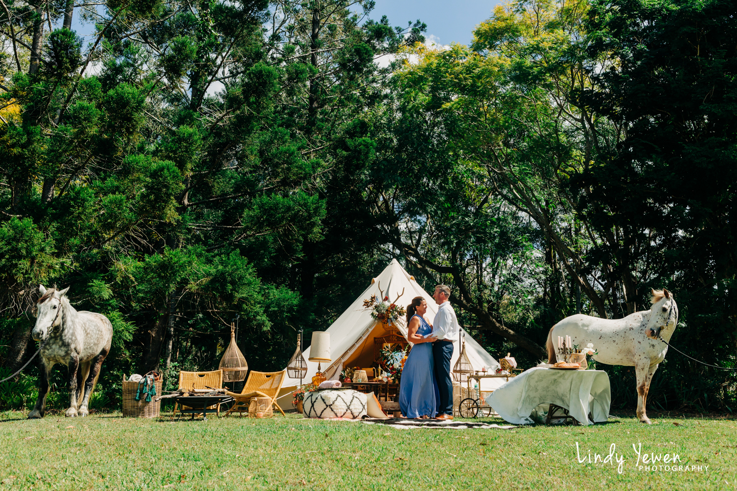 Noosa Hinterland Weddings 83.jpg