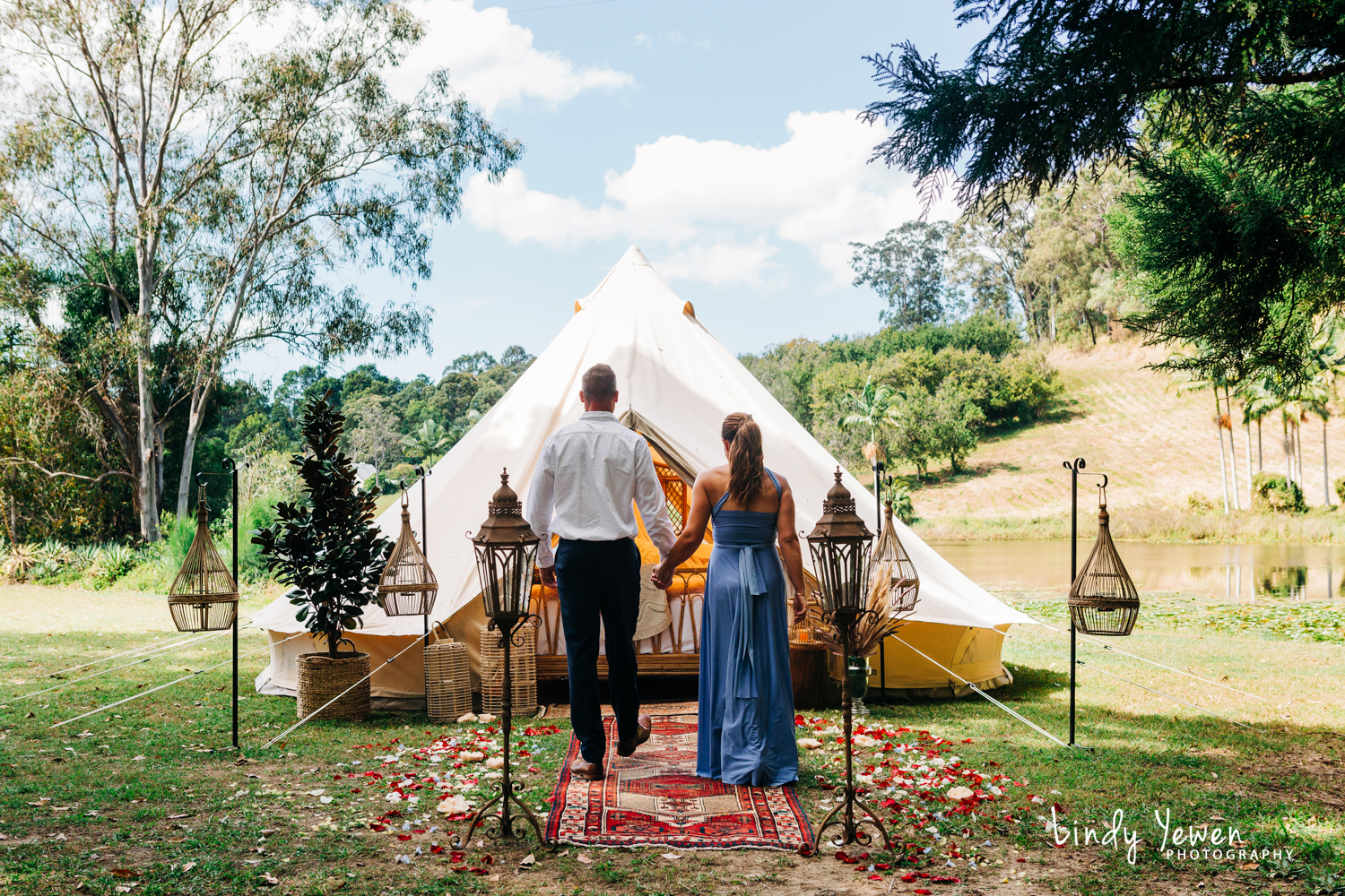 Noosa Hinterland Weddings 120.jpg
