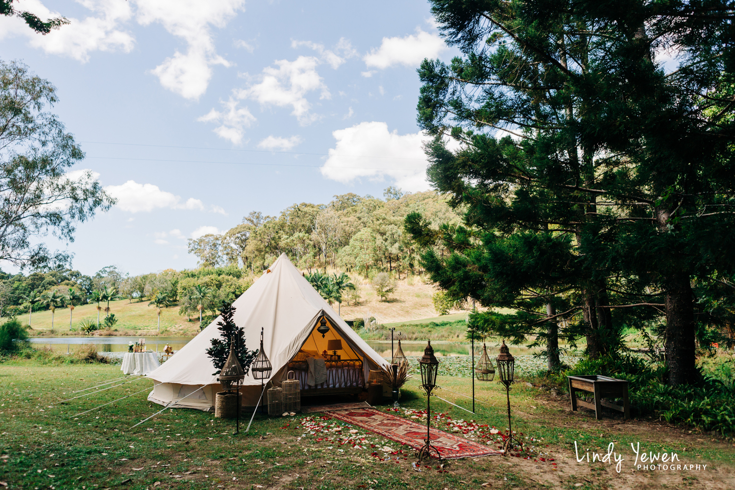 Noosa Hinterland Weddings 129.jpg