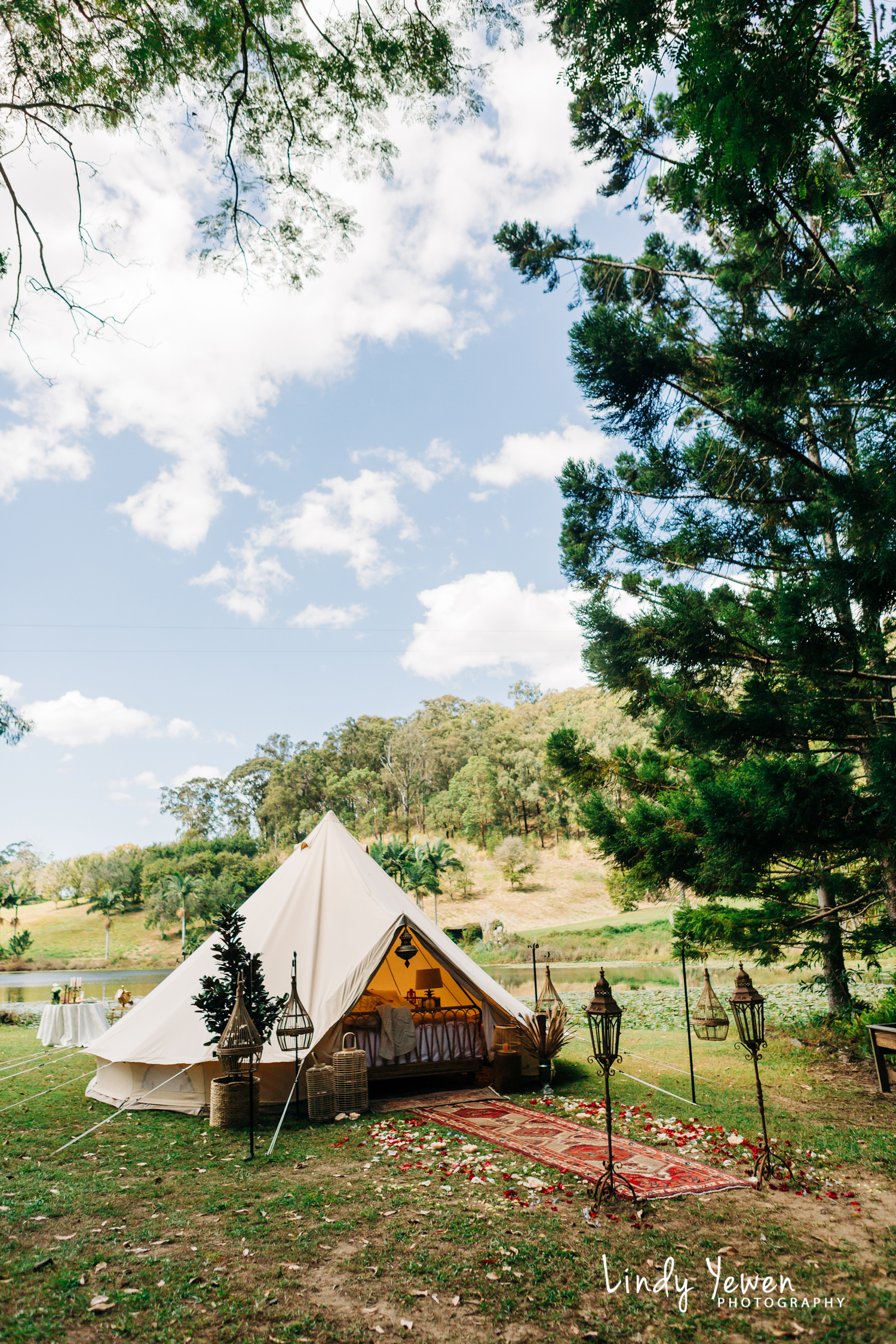 Noosa Hinterland Weddings 130.jpg