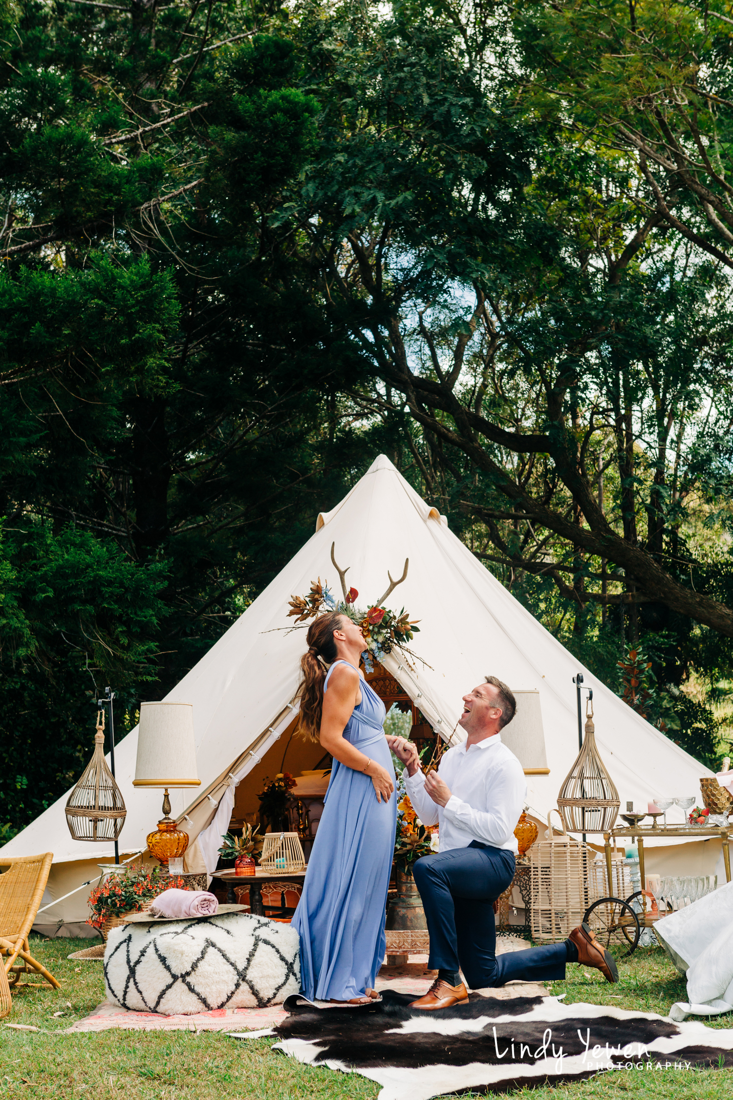 Noosa Hinterland Weddings 92.jpg