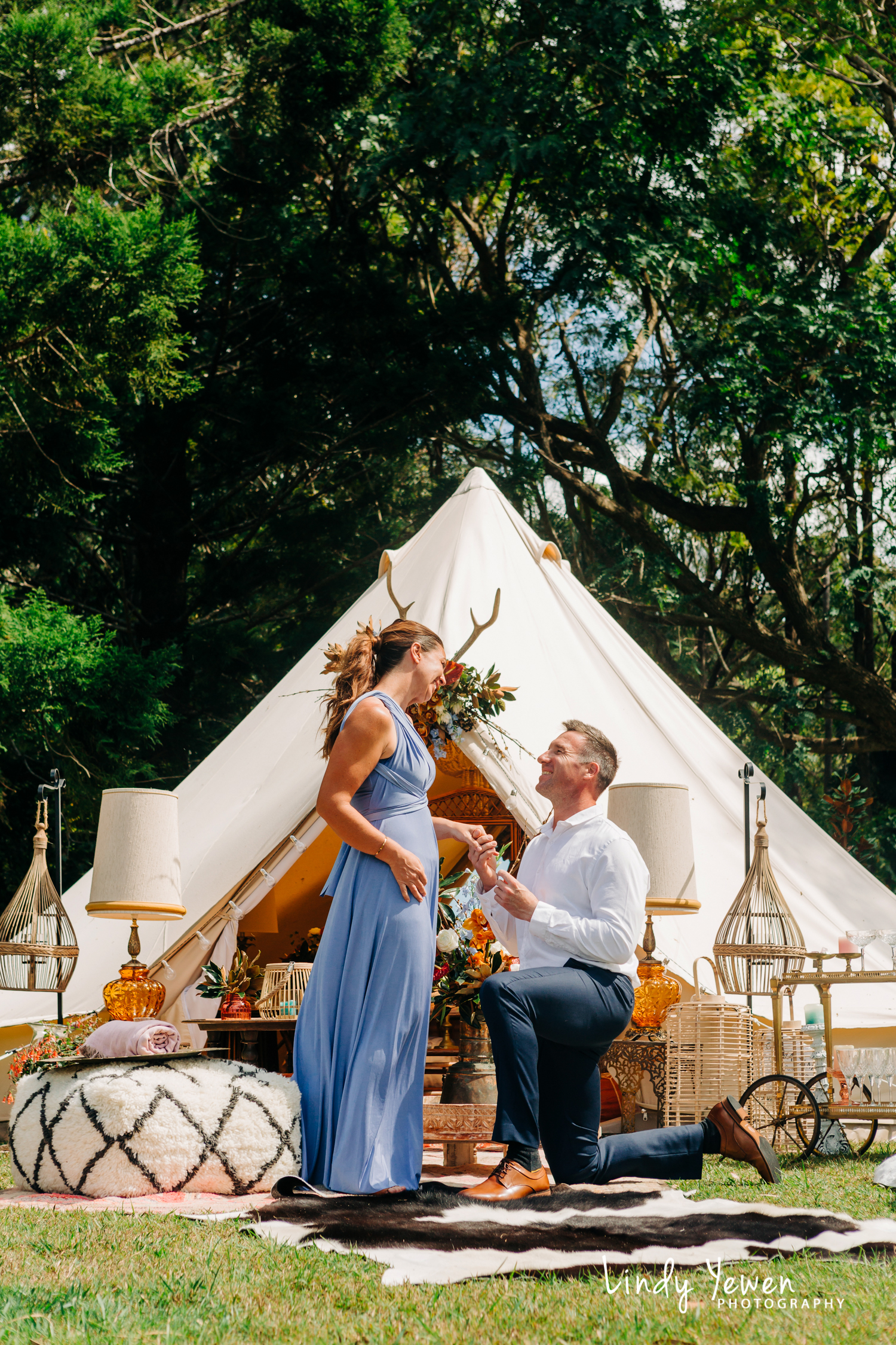 Noosa Hinterland Weddings 94.jpg