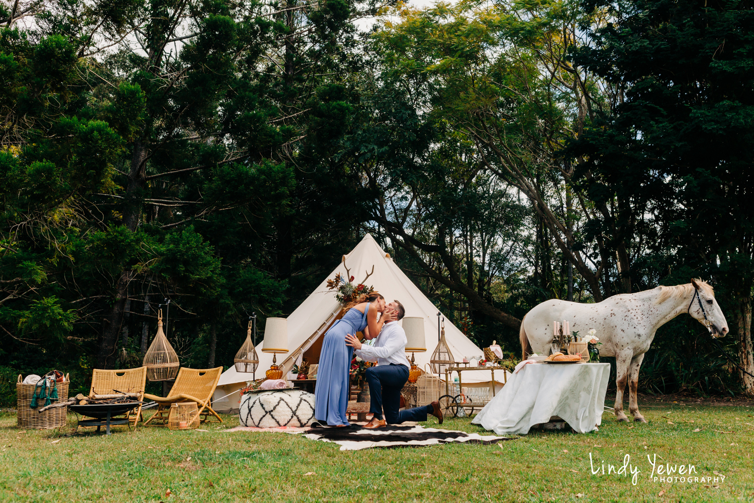 Noosa Hinterland Weddings 98.jpg