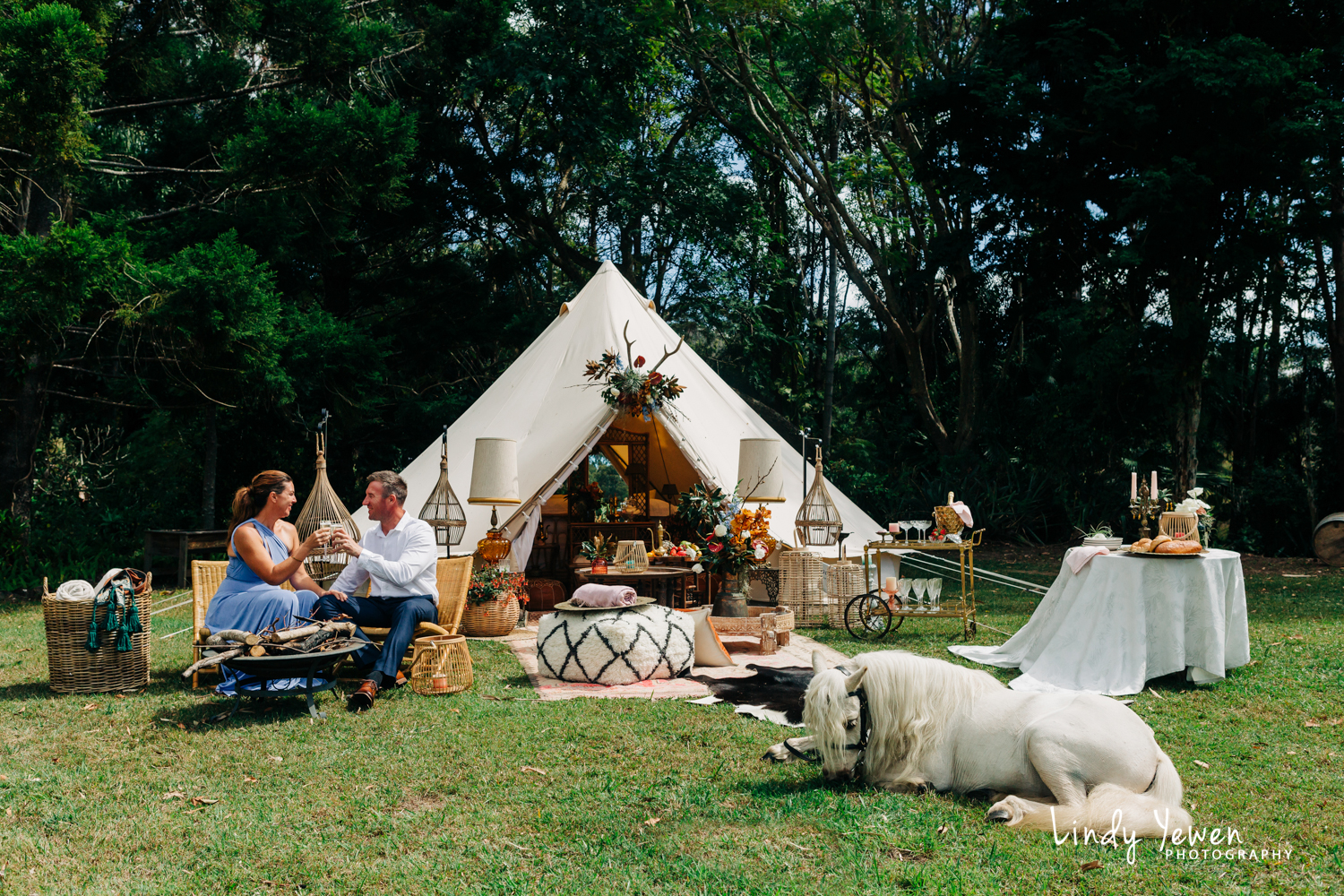 Noosa Hinterland Weddings 106.jpg