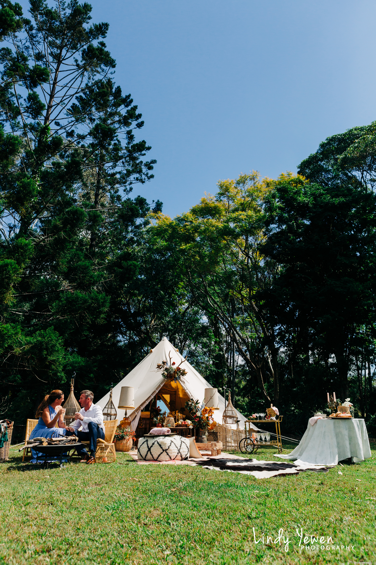 Noosa Hinterland Weddings 112.jpg