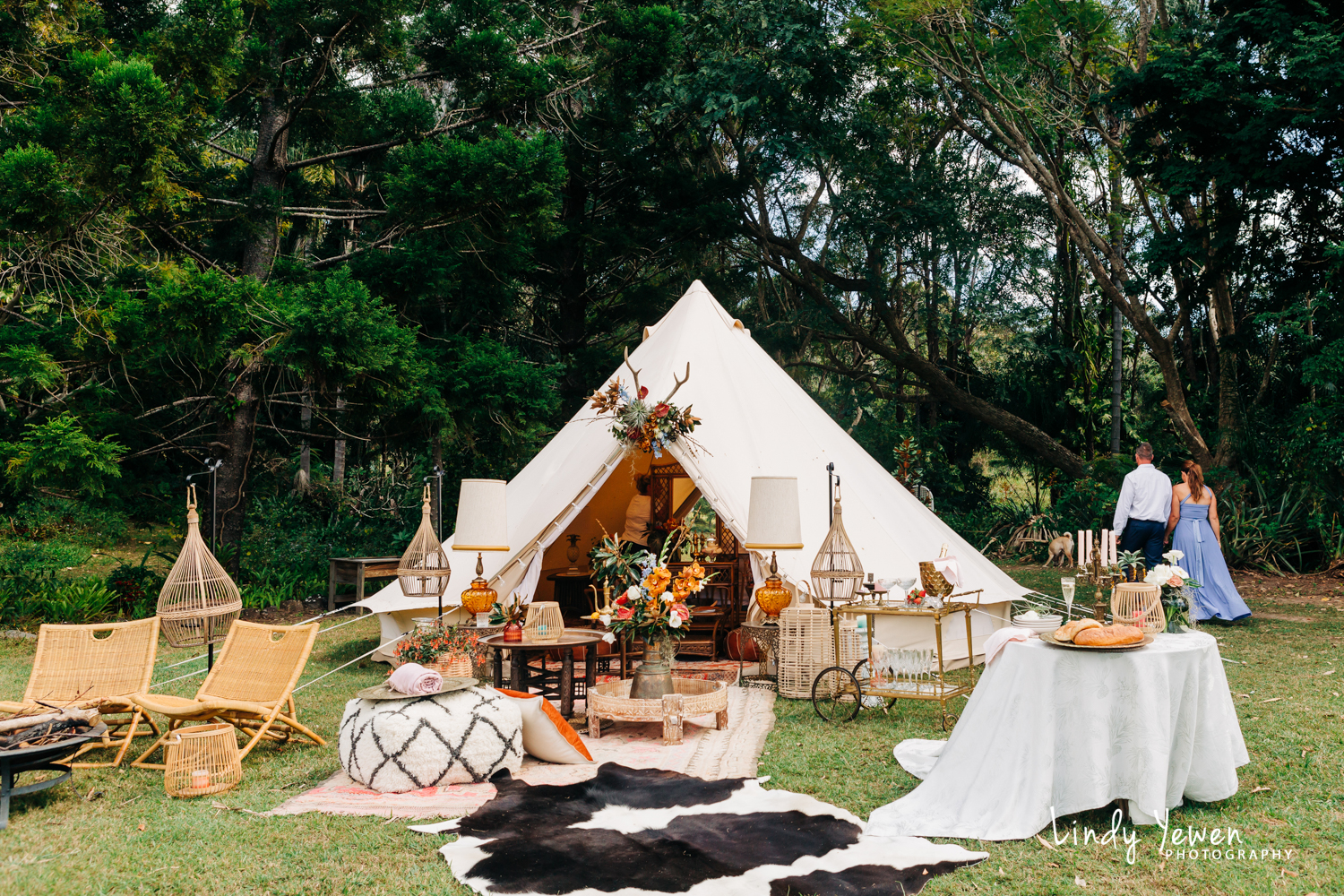 Noosa Hinterland Weddings 117.jpg